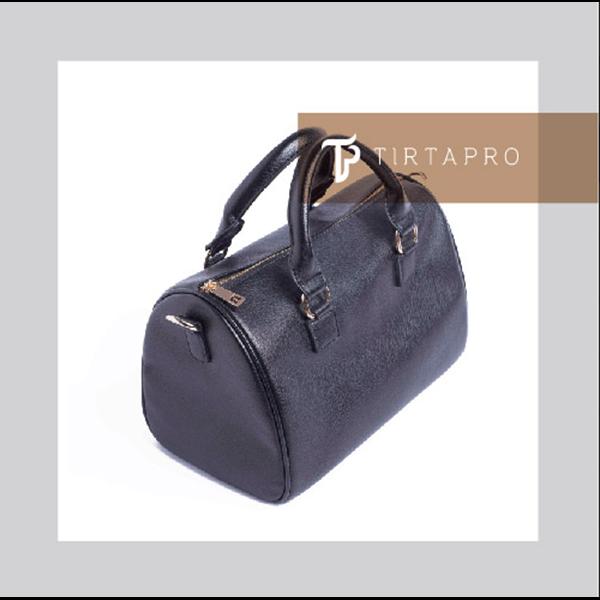 Tas Briefcase Molson 010