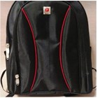 Promotion Laptop Bag 2