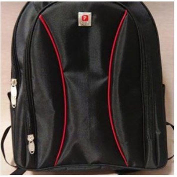 Promotion Laptop Bag