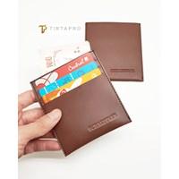 Dompet Kartu Promosi