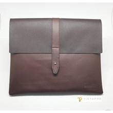 Company Promotional Laptop Bag