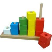 Abacus Kubus
