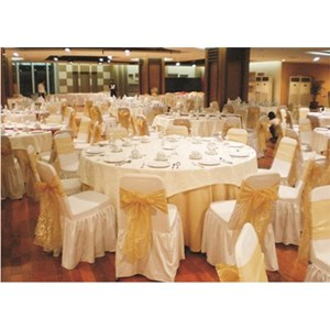 Sell chair cover futura rempel from indonesia by pd putra jaya chair cover futura rempel junglespirit Images