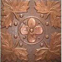 Keramik Ukir