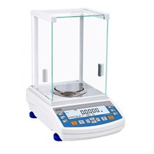 Analytical Balance AS.R2