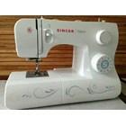 Mesin Jahit Singer Simple 3223 3232 3229 3221 3229 Singer 3323 Sinar toko tiga mesin jahit jakarta kota 3