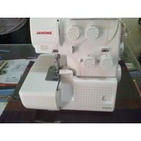 Distributor janome 8002 mesin obras portable 3
