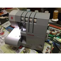singer 14hd854 mesin obras neci portable 1