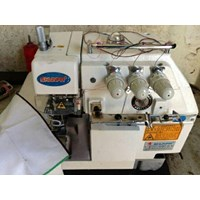 Jual Mesin jahit Typical gc 6-28-1 Brother Gemsy Maqi Mesin jahit obras portable Brother jahit bordir computer komputer innovis 750e 95e PR655E PR1000E PR1050X PR670 NV980D Mesin potong kain overdek kaos Mesin Jahit Cangklong Mesin Jahit Kulit Shunfa  2