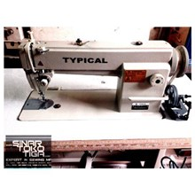 sewing machine typical gc 6-28-1