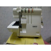 Sell sewing machine singer obras 81a 2