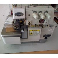 sewing machine sewing obras neci typical gn 793 1