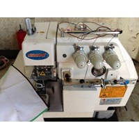 Distributor sewing machine sewing obras neci typical gn 793 3