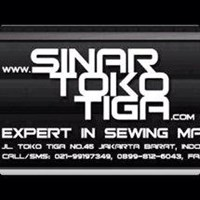 Sell sewing machine sewing obras neci typical gn 793 2