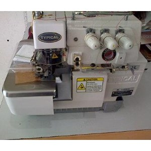 sewing machine sewing obras neci typical gn 793
