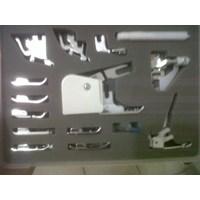Distributor mesin jahit heavy duty singer hd 4423 3