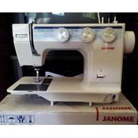 Mesin Jahit Online Mesin Jahit Portable Janome Ns 7322 (Multi Fungsi) Toko Online Mesin Jahit Sinar Toko Tiga Mesin Jahit Jakarta Kota 1
