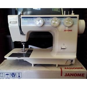 Mesin Jahit Online Mesin Jahit Portable Janome Ns 7322 (Multi Fungsi) Toko Online Mesin Jahit Sinar Toko Tiga Mesin Jahit Jakarta Kota