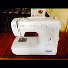 butterfly sewing machine 8530a 5832a jh 8190 9