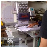 mesin bordir computer yamata fy 1201tc 1