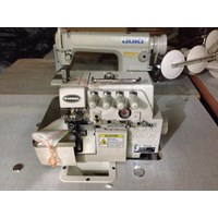 Distributor Typical GN Obras machines 784  3