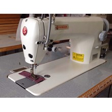 Sewing machine Singer Convection 122 C High Speed