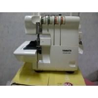 mesin obras portable yamata fy 14u