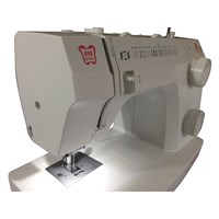 Sell butterfly sewing machine jh 8530a 2