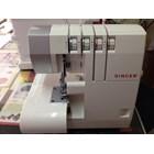 mesin jahit craft quilting singer stylist 9100 5