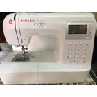 mesin jahit craft quilting singer stylist 9100 6