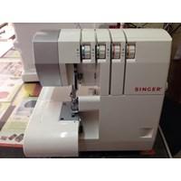 mesin jahit craft quilting singer stylist 9100 Murah 5