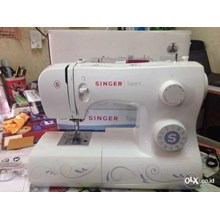 the best sewing machine singer sewing machine portable 3323 talent quality