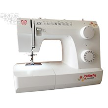 Butterfly Sewing Machine Portable JH8530A Cheap Ve