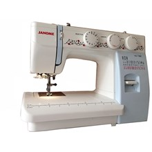 Janome sewing machine NS Qualified 7388
