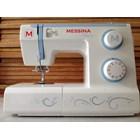 Mesin Jahit Berkualitas Messina P5823 by Singer 2