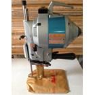 mesin tekstil - mesin potong kain 8 inch simaru sm103 cutting machine 1