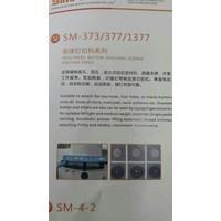 Jual Mesin Jahit Pasang Kancing Simaru SM1377  Hihg - speed button ataching sewing machine 2