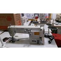 Mesin Jahit Rantai Typical GC0058-1A-2 1