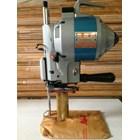 Simaru Mesin Potong Bahan Kain Simaru 8 inch 10 inch 6 inch 10inch 8inch cutting machine 1