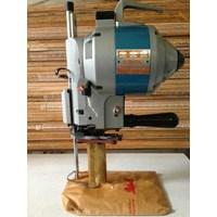 Simaru Mesin Potong Bahan Kain Simaru 8 inch 10 inch 6 inch 10inch 8inch cutting machine