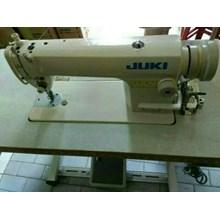 Mesin Jahit Servo Juki DDL8300eb (new type) Juki S