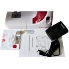 Mesin Jahit Portable RICCAR 565 4