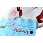 Mesin Jahit Portable RICCAR 565 5