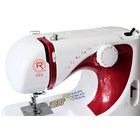 Mesin Jahit Portable RICCAR 565 3
