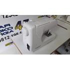 Mesin Jahit Portable RICCAR 565 6