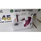 Mesin Jahit Portable RICCAR 565 10
