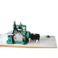 Buy OVERLOCK BUTTERFLY SEWING MACHINE GN 1-1 4