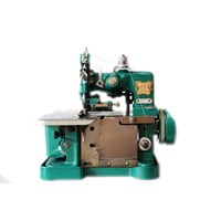 Sell OVERLOCK BUTTERFLY SEWING MACHINE GN 1-1 2