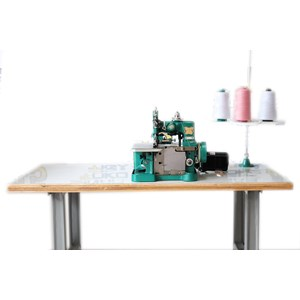 OVERLOCK BUTTERFLY SEWING MACHINE GN 1-1