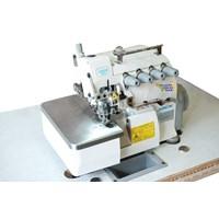 Distributor JACK OVERLOCK SERVO SEWING MACHINE 3
